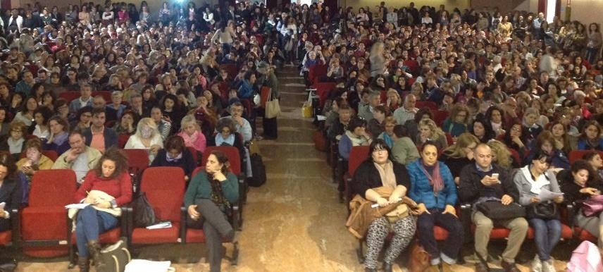 assemblea-sindacale2