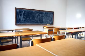 aula-vuota11