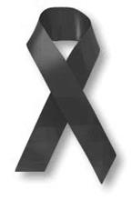 black_ribbon1