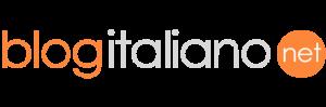 blogitaliano_logo15