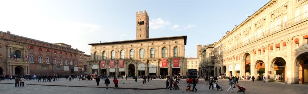 bologna-piazza-maggiore4