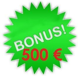bonus5001