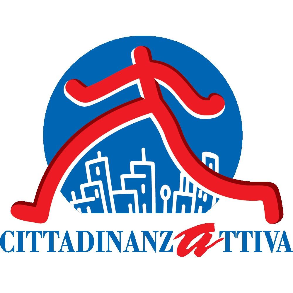 cittadinanzattiva_logo2