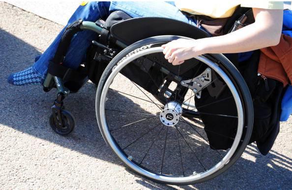disabilita1