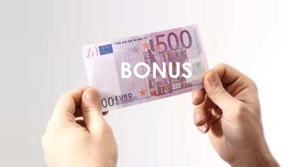 euro-500-BONUS