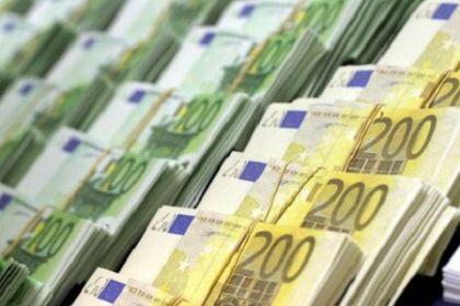 euro-tanti1