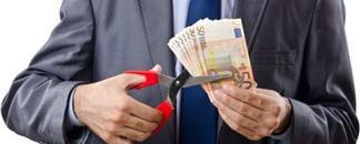 euro_tagliati1