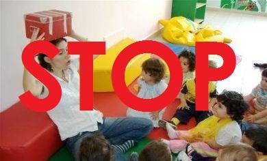 infanzia-STOP1