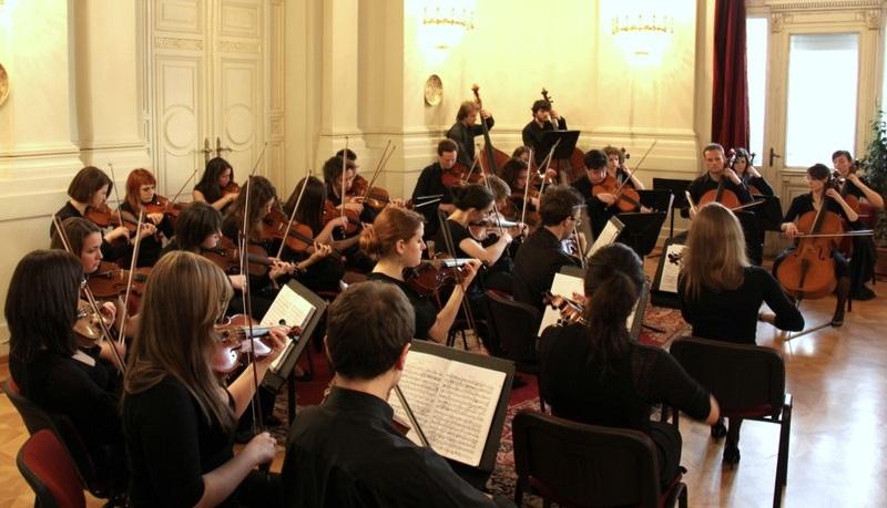 liceo-musicale6a