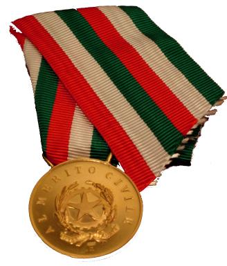 medagliavalorecivile1