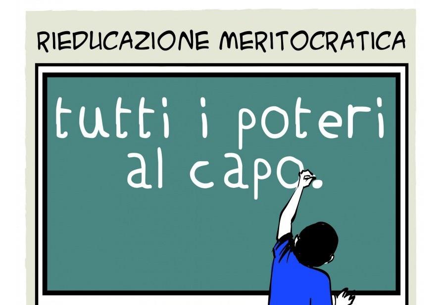 meritocrazia11b