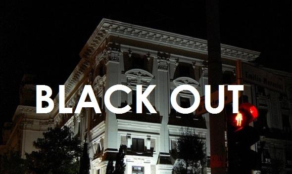miur-blackout2