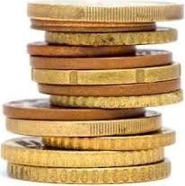 monete_20