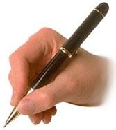 pennascrive