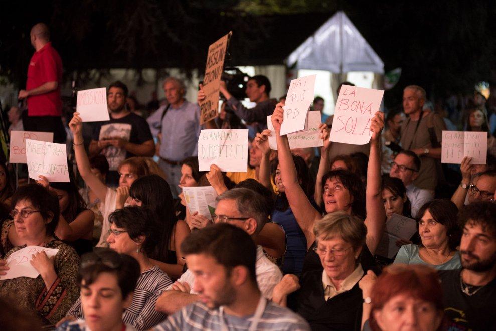 protesta-Giannini1
