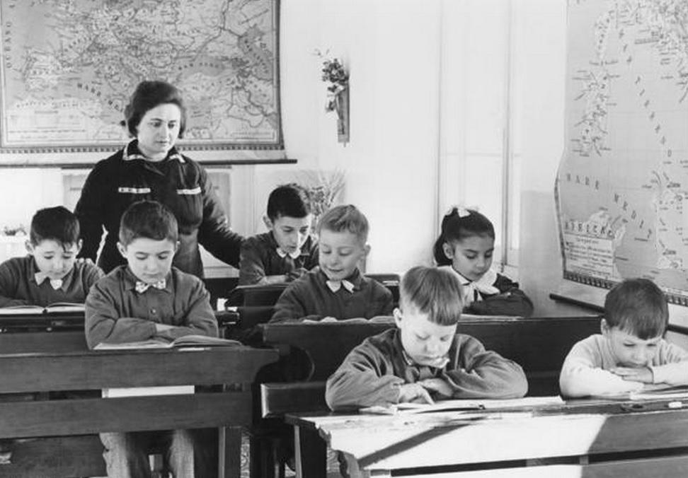 scuola-anni70a