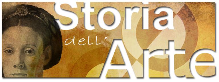 storia-arte2