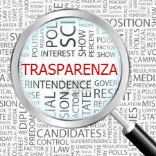 trasparenza2A