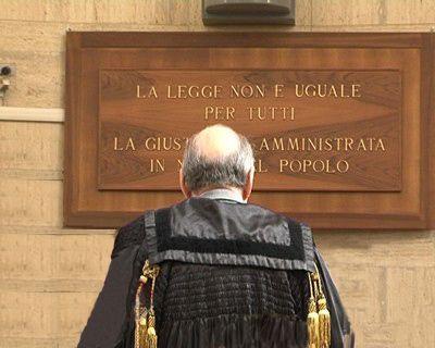 tribunale24