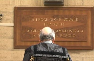 tribunale24a