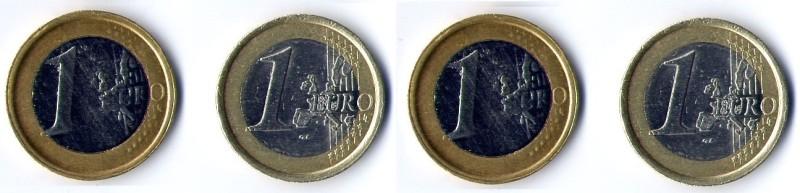 4-euro1