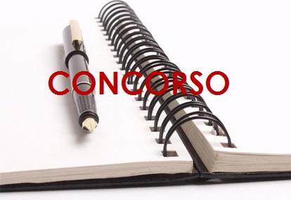 CONCORSO-appunti1