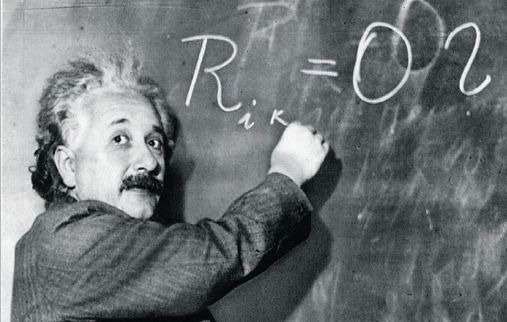 Einstein8a