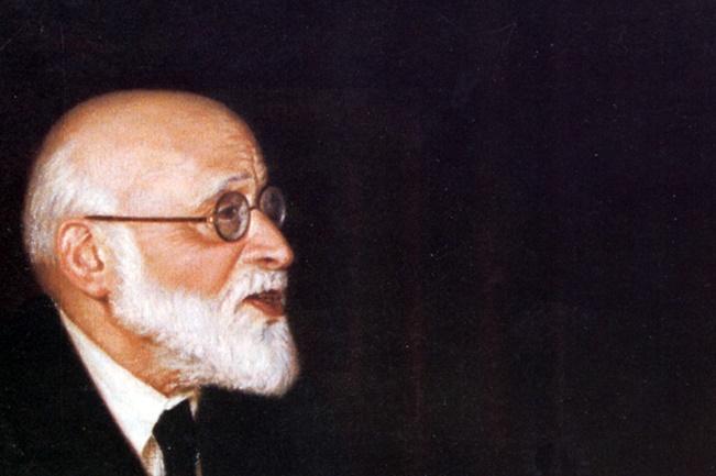 Gaetano-Salvemini3