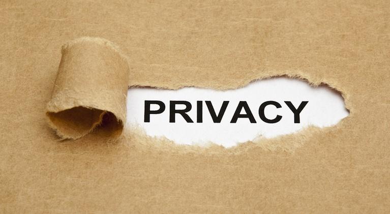 Privacy22