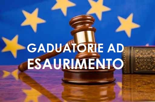 UE-GAE1