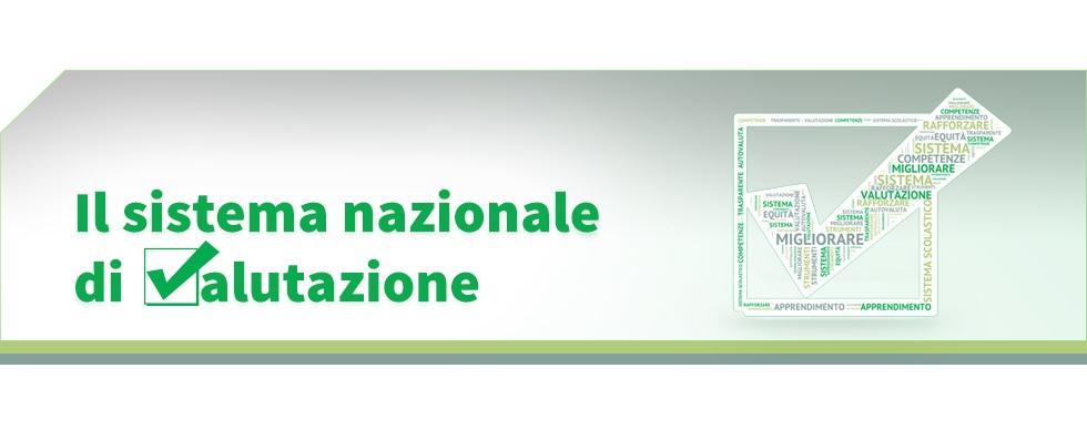 Valutazione_logo15a