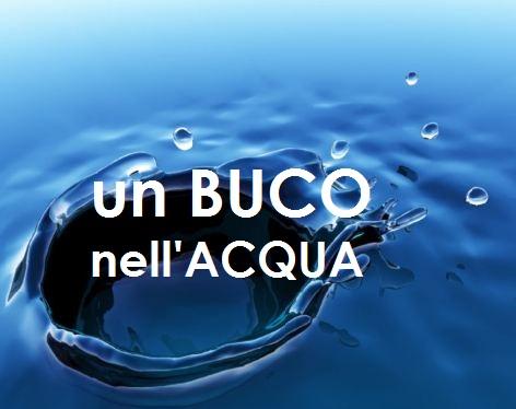 buco_acqua1D