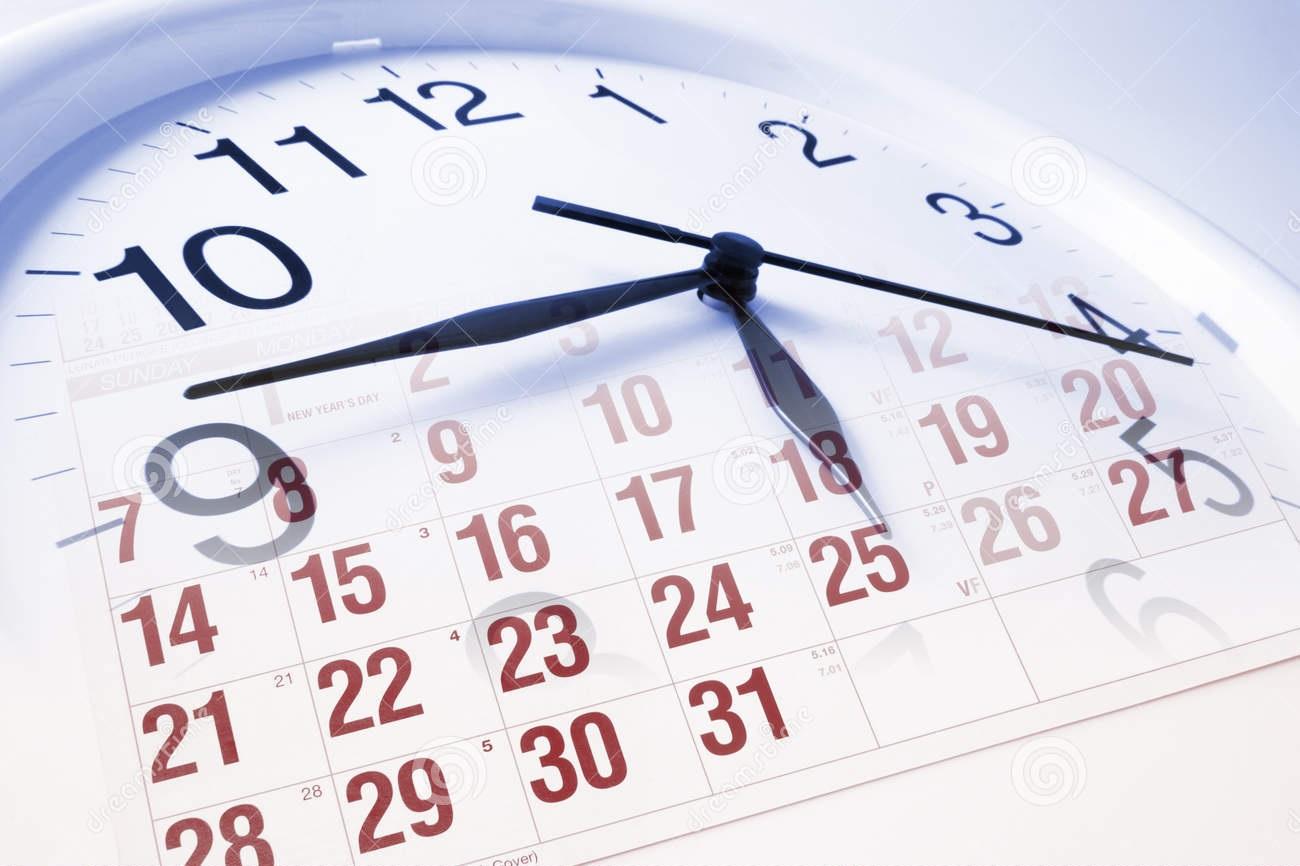 calendario-orologio3