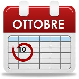 calendario10ottobre1