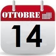 calendario_14OTTOBRE