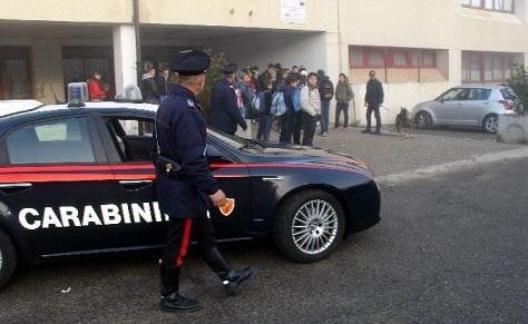 carabinieri-scuola1