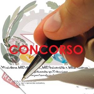concorso-penna1