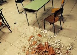 crollo-Favara1