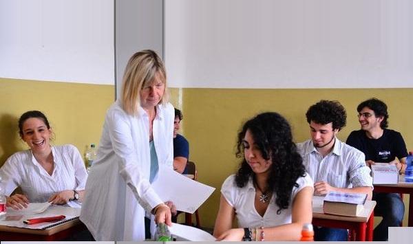 esami2012-17a