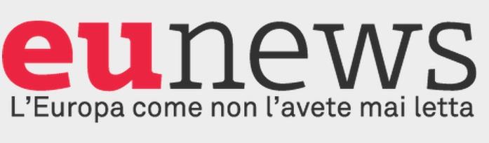 eunews_logo15