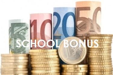 euro_School Bonus41