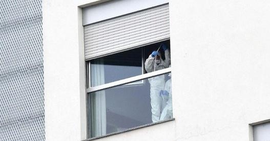 gita-finestra1