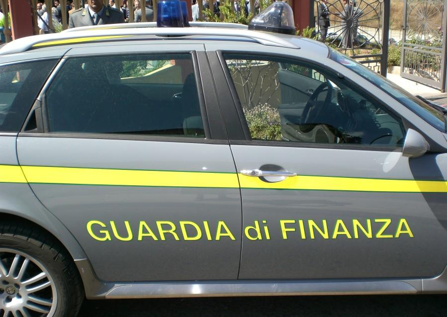 guardia-di-finanza1