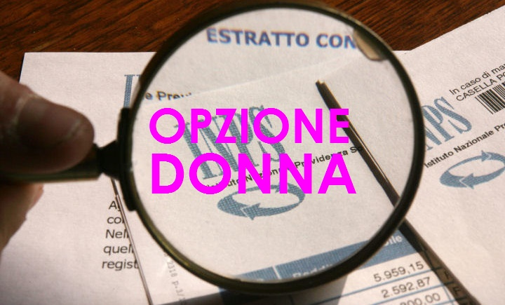inps_opzione-donna1