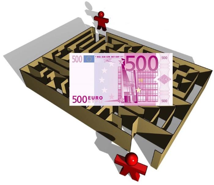 labirinto_500euro1