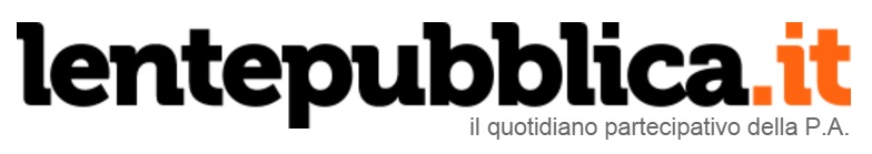 lentepubblica_logo15