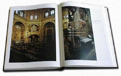 libro_storia