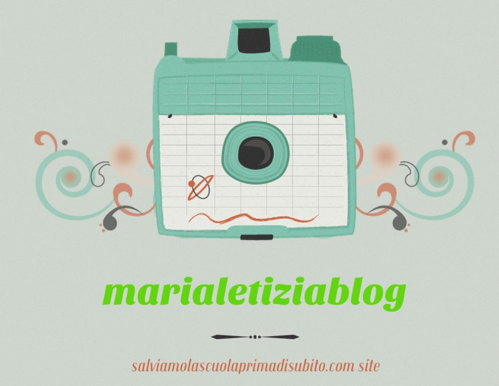 marialetiziablog_logo15