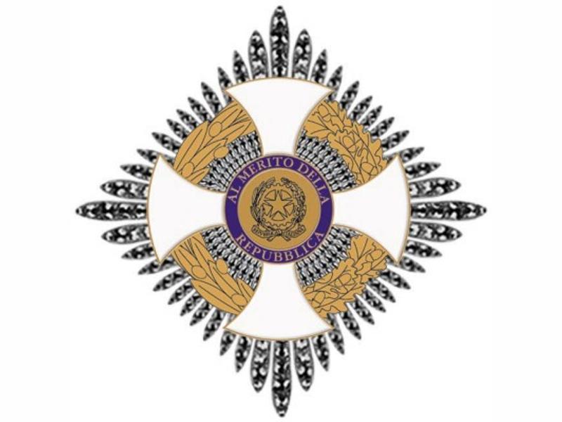 medaglia_Ordine-Merito2