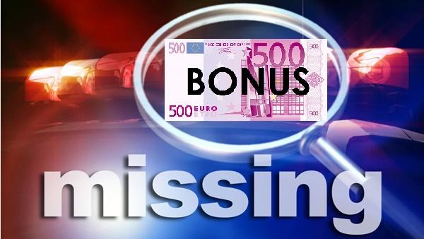 missing500-2